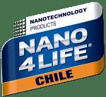 Nano4Life Chile – Revestimientos Nanotecnológicos